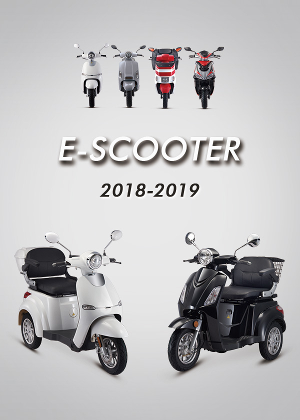 ZNEN_scooter_mphome_banner_escooter