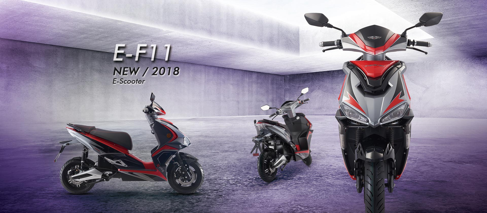 ZNEN_scooter_home_banner_e-f11