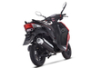 Scooter A9